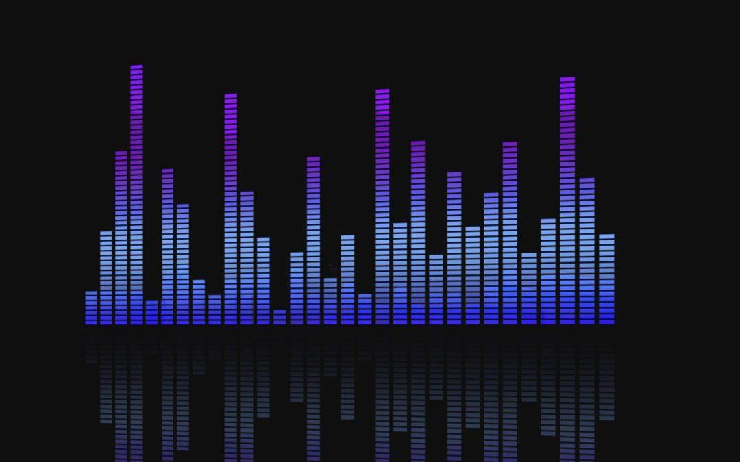 Música en tu sitio Web, conoce el camino correcto