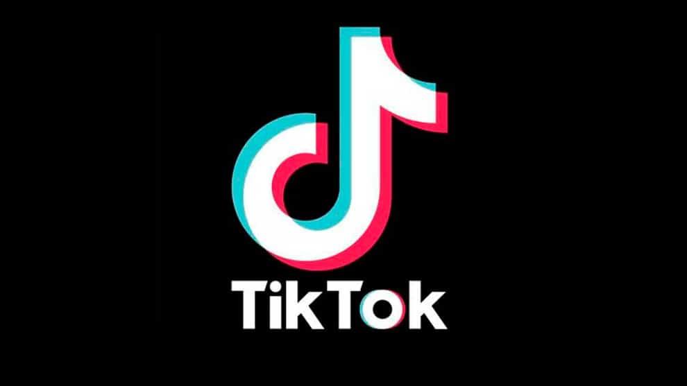 Te presentamos TikTok, la revolucionaria red social
